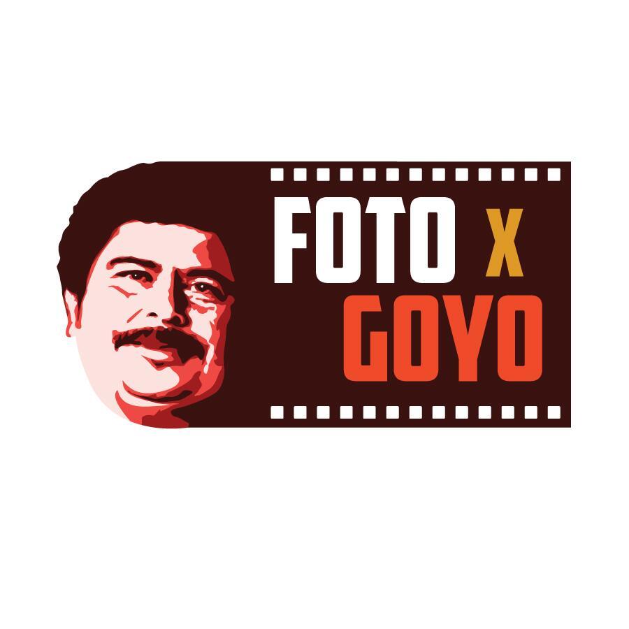Subasta #FotoXGoyo