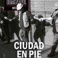 Portada Time Out México