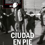 Portada Time Out México